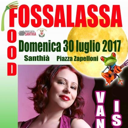 Fossalassa 2017