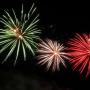Costituito il Comitato Carnevalesco Fuochi d'Artificio