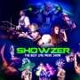 Showzer The Best Music Live Show