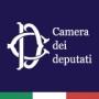 Bando Carnevali Storici: escluso il Carnevale Storico di Santhià dal Bando Ministeriale